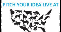 2018 Innovation Showdown accepting lifesaving ideas through February 16th