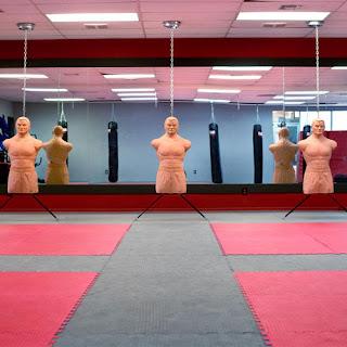 Greatmats martial arts puzzle mats eva foam