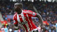 Southampton vs Manchester City 4-2 Video Gol & Highlights