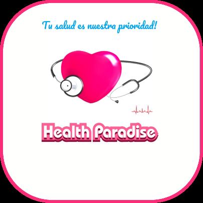 Health Paradise: Fisiopatologia De La Hipertension Arterial