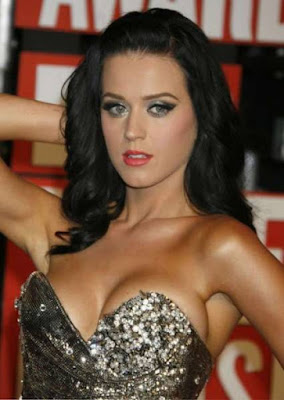 Instamag-Katy Perry unveils surprise single for 2016 Rio Olympics