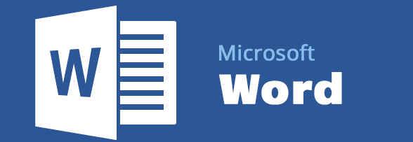 Download Modul Belajar Cepat dan Rumus Microsoft Word Format Pdf