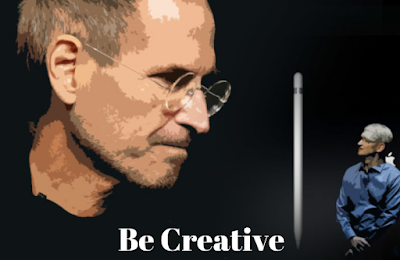 "Is Apple Inc facing reality check over Branding of ""Steve Jobs"" now"