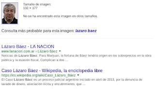 Resultado Google Imágenes