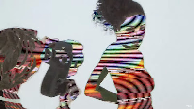 Calvin Harris - Nuh Ready Nuh Ready ft. PARTYNEXTDOOR (#Official #Music #Video)