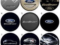 Cover Ban Ford Nissan