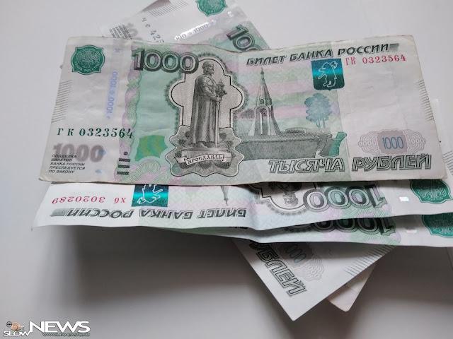 zarplaty-byudzhetnikov-proindeksiruyutsya