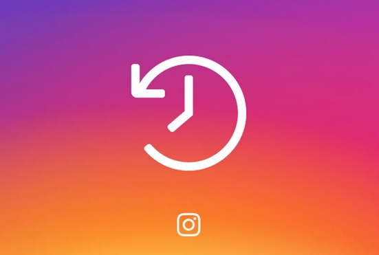 Mau Tahu Cara Buka Arsip pada Instagram dengan Mudah? Begini Caranya