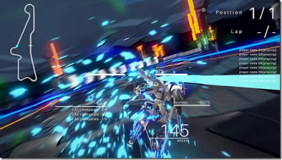 Break Arts II Screenshot 2
