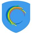 Hotspot Shield 6.5.2 2017 Free Download