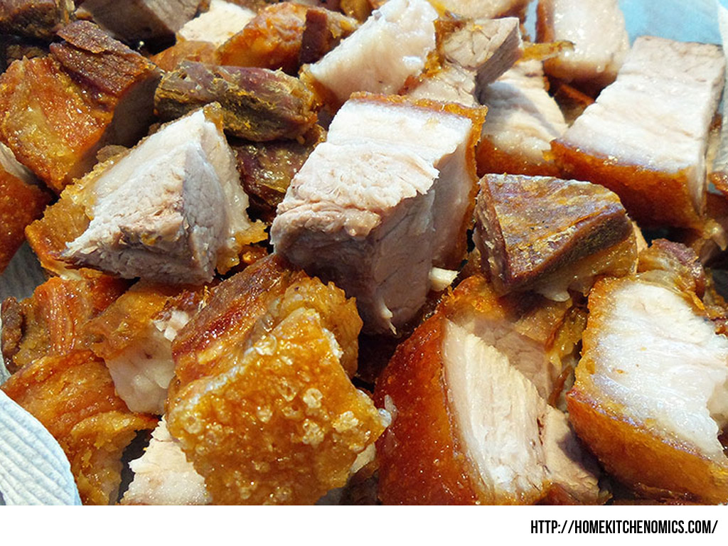 Best Filipino Foods For New Year