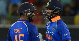 dhawan-rohit-best-opener-couple