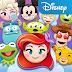 #OMG: Que tal trocar as famosas carinhas amarelas por Emojis da Disney?