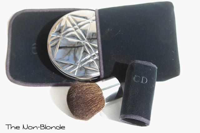 Smartologie: Dior Bird of Paradise Summer 2013 Makeup