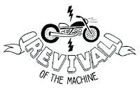 http://www.revivalofthemachine.com/