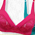 4 Bra Set at Rs.699 + Extra discount Offers at Clovia.com