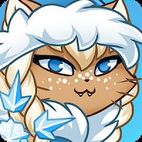 Castle Cats Unlimited (Gold - Gems - Ressources) MOD APK