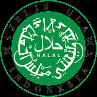 halal-mui-logo-A88C9A098B-seeklogo.com_.