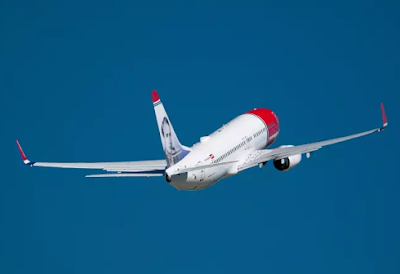 Norwegian to launch new Zagreb service