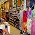 Manfaat Membeli Batik Di Toko Grosir Secara Langsung