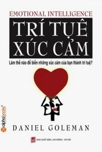 Trí Tụê Xúc Xảm - Daniel Goleman