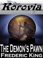 https://www.kobo.com/ca/en/ebook/the-demon-s-pawn