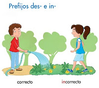 http://www.ceiploreto.es/sugerencias/A_1/Recursosdidacticos/TERCERO/datos/02_Lengua/datos/rdi/U09/01.htm
