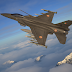 Lockheed Martin offers re-branded F-16 fighter to India as F-21