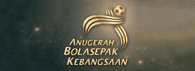 Anugerah Bolasepak Kebangsaan 2016