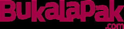 Belanja Seru di Promo ABG Bukalapak 27 Februari 2016