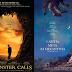 «A Monster Calls - 7 λεπτά μετά τα μεσάνυχτα», Πρεμιέρα: Νοέμβριος 2016 (trailer)