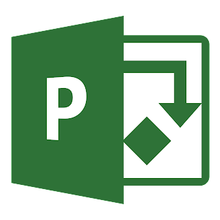 Descarga de manual de Microsoft Project