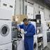 افتتاح متجر كبير لبيع الآلات المنزلية : تشغيل 7 تقني تركيب وتسليم و بمراكش - المسيرة