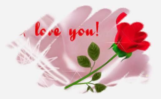 Terpesona Karena Cintamu