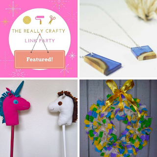 http://keepingitrreal.blogspot.com.es/2018/03/the-really-crafty-link-party-109-featured-posts.html