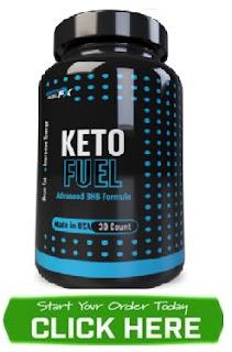 http://allsupplement4u.com/keto-fuel-buy/