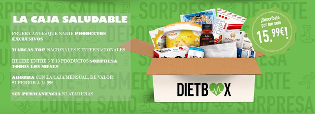 DietBox-3
