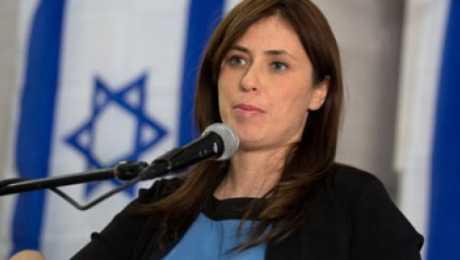 اسرائيل تصدم العالم بهذا التصريح وبالاخص العالم العربى