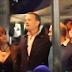 Το «έκαψε» σε ελληνικό γλέντι ο Tom Hanks (video)