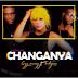 AUDIO | Gigy Money Ft Tushynne - Changanya (mp3 download)
