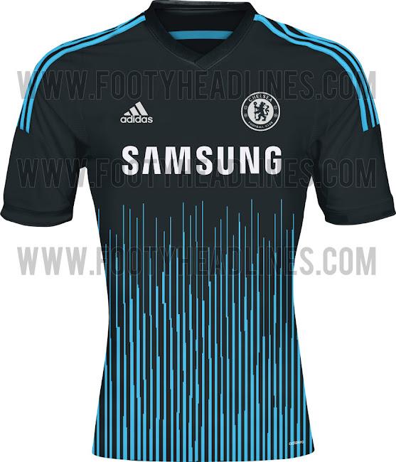 Chelsea+14-15+Third+Kit.jpg