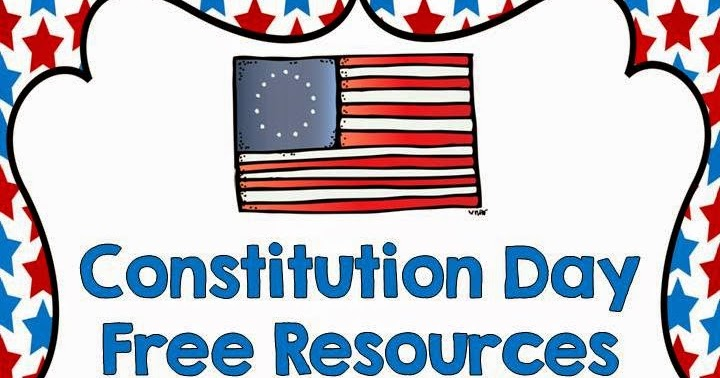 Constitution Day Coloring Page - GetColoringPages.com   378x720