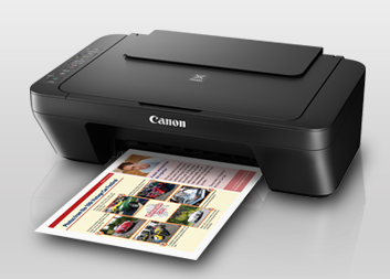 canon ip90 drivers for mac os x
