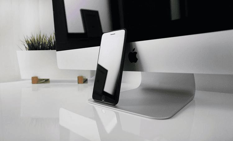 Trik Yang Digunakan Apple Dalam Mensukseskan Penjualan Produk Terbarunya