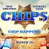 Chips [2017] [West] [USA] [BrRip 1080p] [MKVCage] [1780MB] [Google Drive]