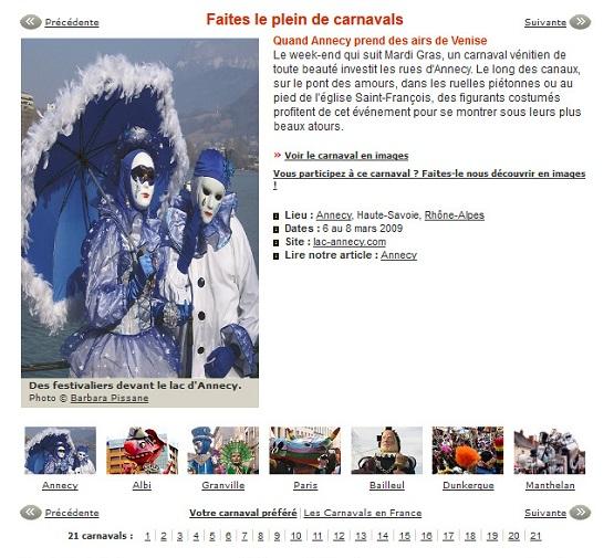 http://www.linternaute.com/sortir/evenement/carnaval/carnaval-annecy.shtml