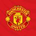 Ziggo trakteert voetbalfans op Manchester derby