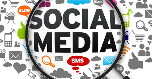 media and nursing Privacy issues regarding nurses using social media nursing is a profession that is laden with risks related to disclosure of protected information, says jonathan greene, social media expert and author.