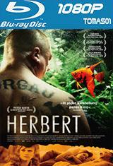 Herbert (2015) BDRip 1080p