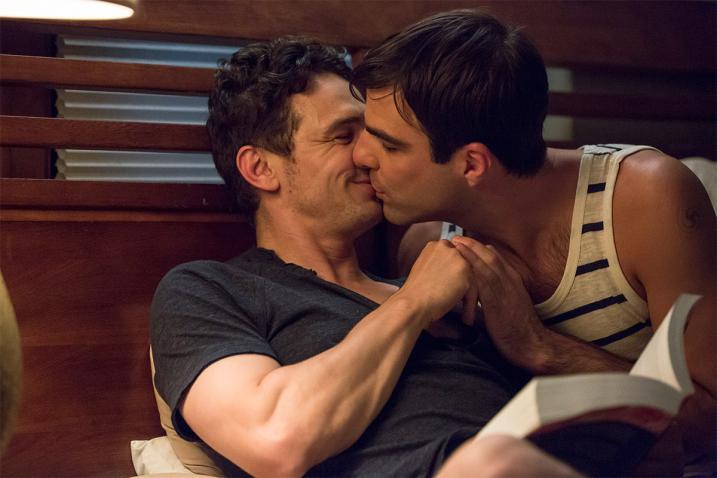Кино для гомосексуалистов